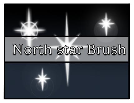 Northstar by Faeth-design
