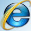 Internet Explorer 7 icon by ivanm
