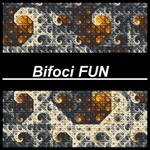 BIFociFun by Platinus