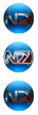 N7 Orb 2.0 by bzalel