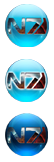 N7 Orb 2.1 by bzalel