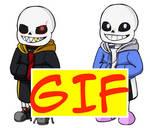 Sans-swaps-w-fell