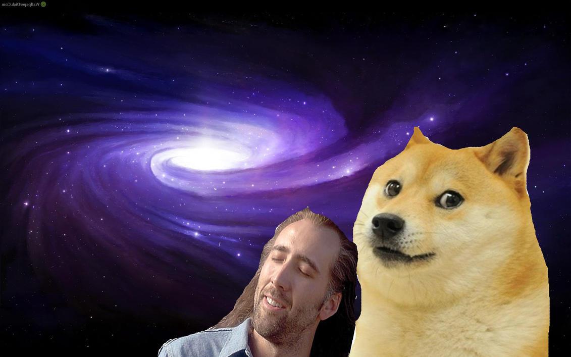 Minute Doge Videos