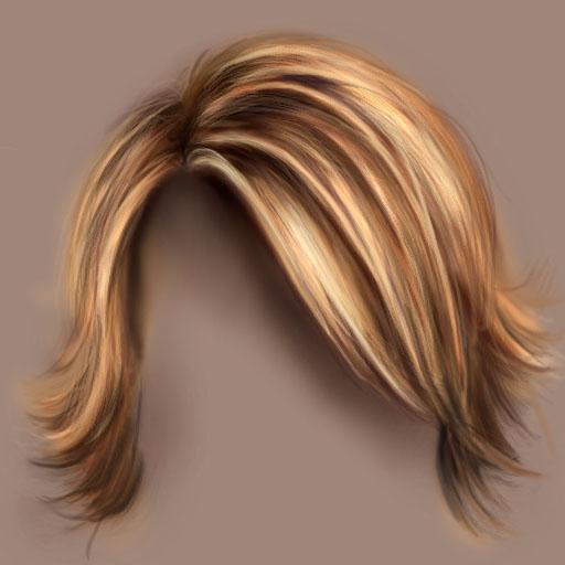 Hair Tutorial by jezebel