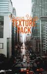 Texture Pack #2 - New York City