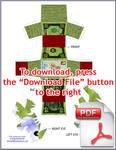 CBFD Money Wad pg 1