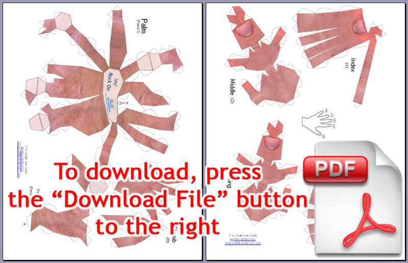 mtb step 2 ck pdf free download