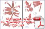 F$ck You Hand Pose PDF p.1-2