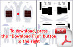 Portal Turret PDF pgs 1-2