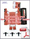 'Free Candy' Van PDF pg 1