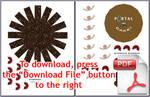 Portal Cake PDF pg 1-2 fixed