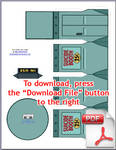 Futurama Suicide Booth PDF pg1