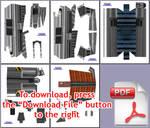MagSec 4 PDF pgs 1-5