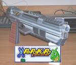 MagSec 4 PePaKuRa File