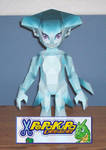 Princess Ruto PePaKuRa File