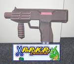 CMP 150 PePaKuRa File