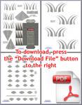 Dethphone PDF of pgs 1-4