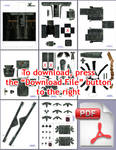 AEP7 Laser Pistol PDF pgs 1-8