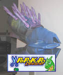 Halo Needler PePaKuRa File
