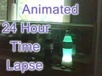 24 Hours of Quantum