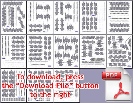 Replicator PDF pgs 1-14