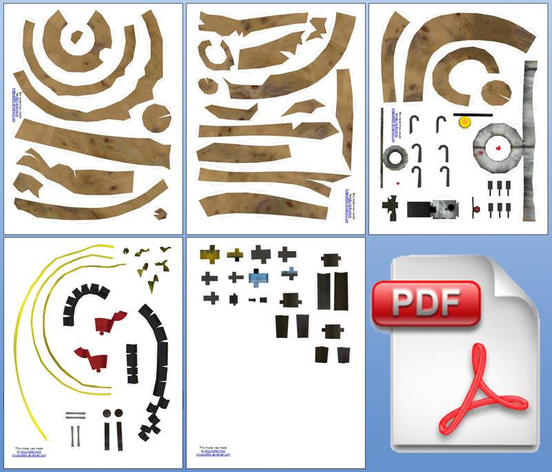 PotatOS PDF pgs 1-5 by billybob884