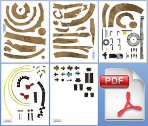 PotatOS PDF pgs 1-5