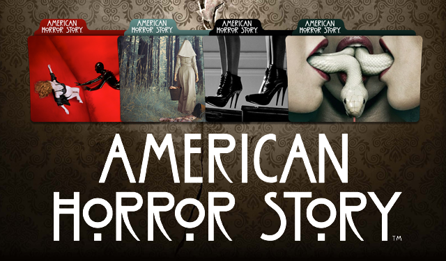 american_horror_story_folder_icon_by_ibi