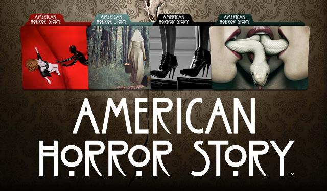 american_horror_story_folder_icon_by_ibi