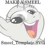 Official SVG Smeel Template Updated 10/3/12