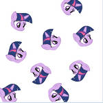 Twilight Heads: Box2D