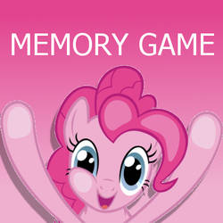 MLP Guessing Game