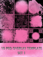 PSD Overlay templates set 01 by noema-13