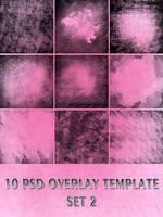 PSD Overlay templates set 02 by noema-13