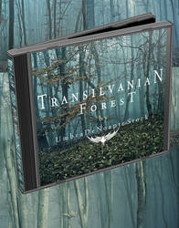 Transilvanian Forest Pack
