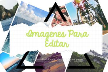 Imagenes Hypsters para Editar- By AnitaEdiciones by AnitaEdiciones