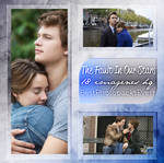 Photopack 1100 - The Fault In Our Stars