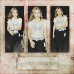 Photopack 2115 - Chloe Moretz