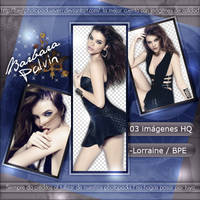 Png Pack 641 - Barbara Palvin by southsidepngs