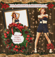 Png Pack 768 - Holland Roden by southsidepngs