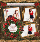 Png Pack 778 - Holland Roden