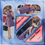 Photopack 2749 - Selena Gomez