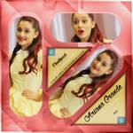 Photopack 2779 - Ariana Grande