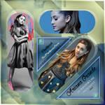 Photopack 2781 - Ariana Grande