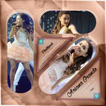 Photopack 2784 - Ariana Grande