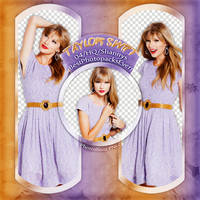 Png Pack 875 - Taylor Swift