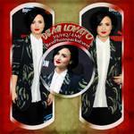 Photopack 3117 - Demi Lovato