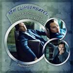 Photopack 3128 - Benedict Cumberbatch