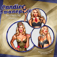 Png Pack 964 - Candice Swanepoel by southsidepngs