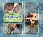 Photopack 3888: Endless Love
